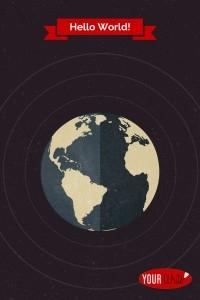 earth2-200x300